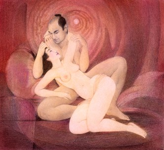The Essence of Tantra