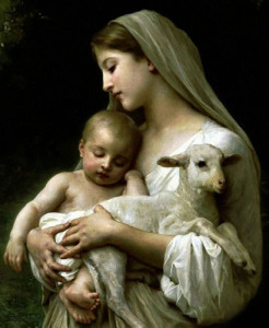 Mother-Mary-11