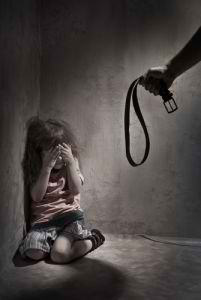 Understanding Domestic Child Abuse