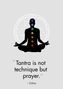 Osho_tantra_quote