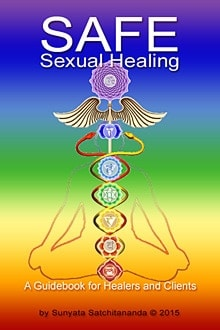 safe-sexual-healing-book