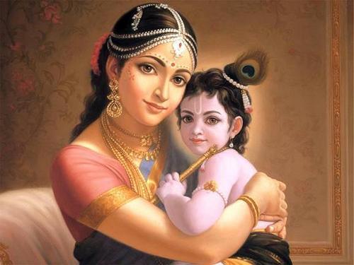Divine-Mother-the-divine-feminine