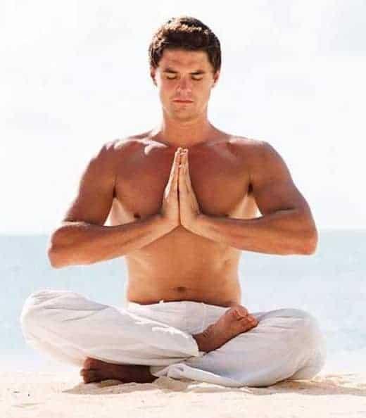sacred-masculine-presence