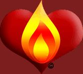 3-fold-flame-tmb
