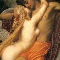tantric-sex-ritual-shakti-flow