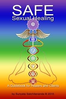 safe-sexual-healing-book