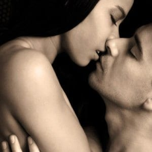 tantric-sex-ritual-lovers-embrace