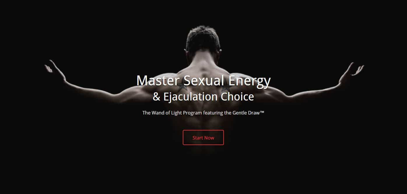 ejaculation-control-master-sexual-energy