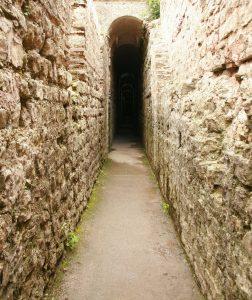 shadow-work-labyrinth