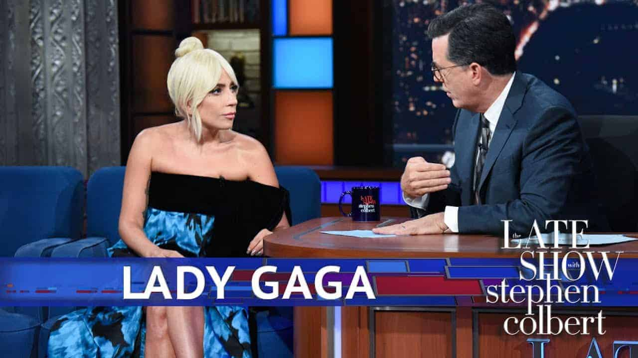 lady-gaga-dr-ford-sexual-assault-metoo